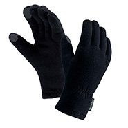 CHAMEECE Inner Gloves Men's
