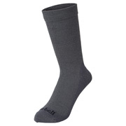 KAMICO Travel Socks