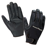 Trekking Gloves Women's