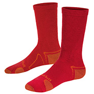 Wickron Supportec Travel Socks