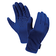 Wickron Cool Light Gloves Men's