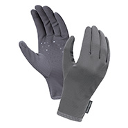 Wickron Cool Light Gloves Women's