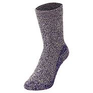 Merino Wool Alpine Socks Women's