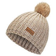 Low Gauge Knit Cap #1