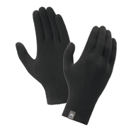 ZEO-LINE L.W. Gloves