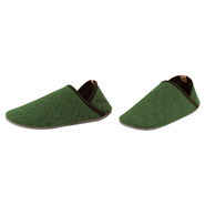 CLIMAPLUS Knit Compact Travel Shoes