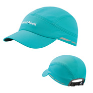 Wickron Cool Trail Cap