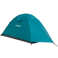 Stellaridge Tent 1 Fly Sheet
