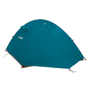 Stellaridge Tent 3 Rain Fly
