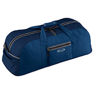 L.W. Duffle Bag 80