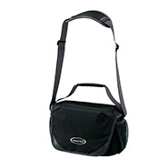 Camera Shoulder Bag M