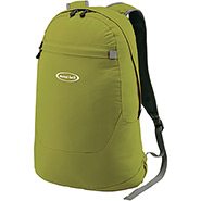 Pocketable Daypack 15