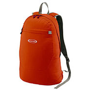 Pocketable Daypack 20