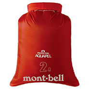 Protection Aquapel 2L