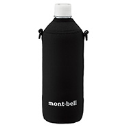 Pet Bottle Thermo Cover 0.5L