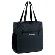 Pocketable Light Tote M