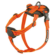 Doggy Harness S