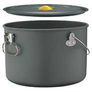 Alpine Cooker 20