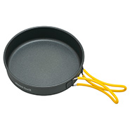 Alpine Frying Pan 16