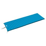 U.L. Comfort System Air Pad Wide 180