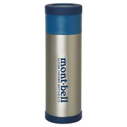 Alpine Thermo Bottle 0.75L
