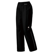 Torrent Flier Pants Women's