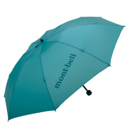U.L. Trekking Umbrella