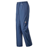 Storm Cruiser Full Zip Pants Women's