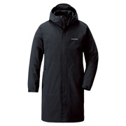 Rambler Rain Coat Men's