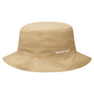 Meadow Hat Men's