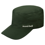 Meadow Work Cap