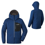 Torrent Flier Jacket Men's