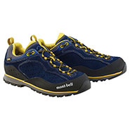 Crag Stepper Men's
