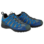 Lapland Strider Men's
