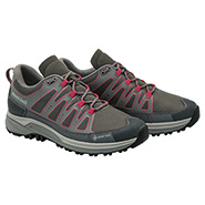 Lapland Strider Women's