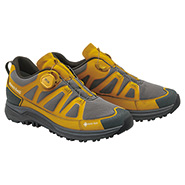 Mariposa Trail Low Men's