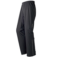 Super Stretch Cycle Rain Pants