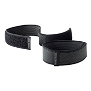 Reflective Cycle Band Wide