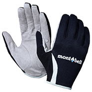 Trail Ride Cycle Gloves