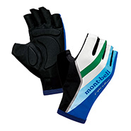 Wickron Cycle Fingerless Gloves