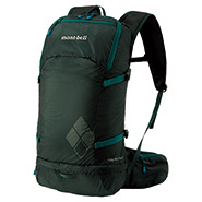 Trail Ride Pack 15