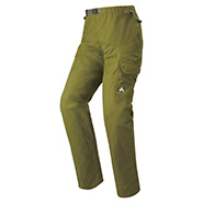 Core Spun Gardening Pants Men's