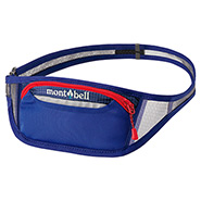 Cross Runner Pouch S