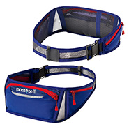 Cross Runner Pouch M