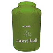 Aquapel Stuff Bag 5L