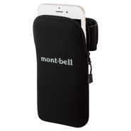 Mobile Gear Pouch L