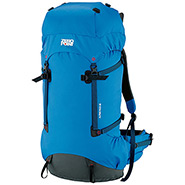 Alpine Pack 60