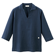 KAMICO Pullover Shirt Women's