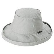 Cotton Desert Hat