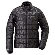 Plasma 1000 Down Jacket Women's